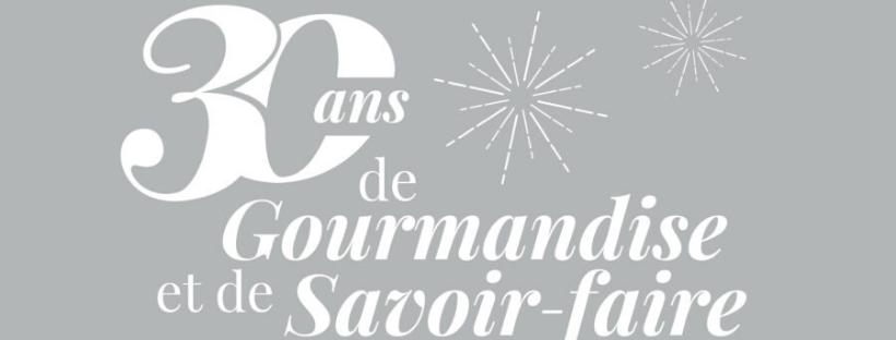Boulangerie - Pâtisserie Guillaume Fievet - Maître pâtigoustier - chocolatier -traiteur - Le Quesnoy - 59530 - Nord